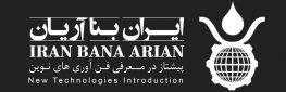 Iran Bana Arian